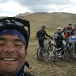 mountain biking cusco peru